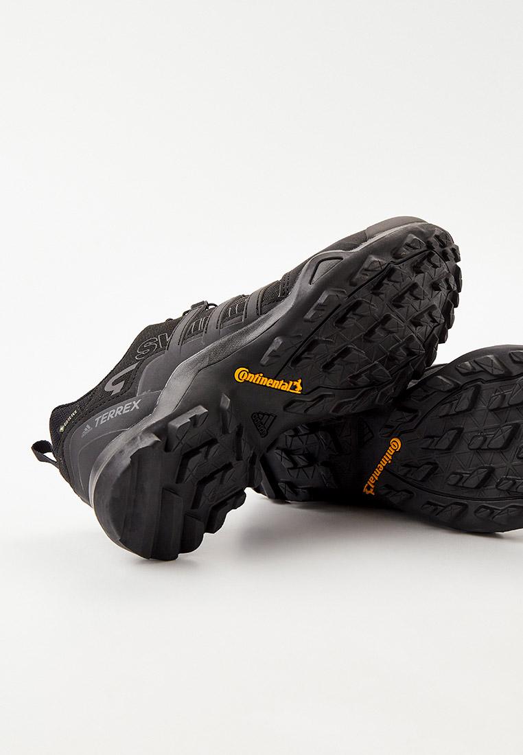 Мужские кроссовки Adidas (Адидас) CM7492: изображение 5