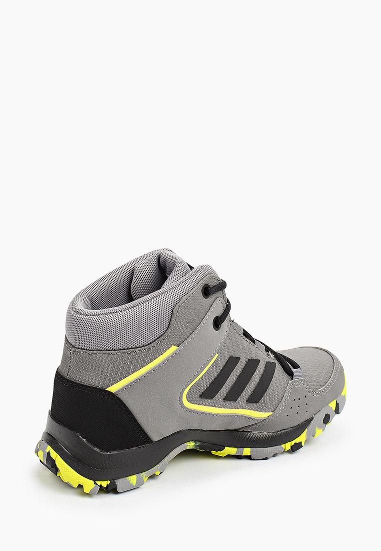 Ботинки для мальчиков Adidas (Адидас) FX4187: изображение 3