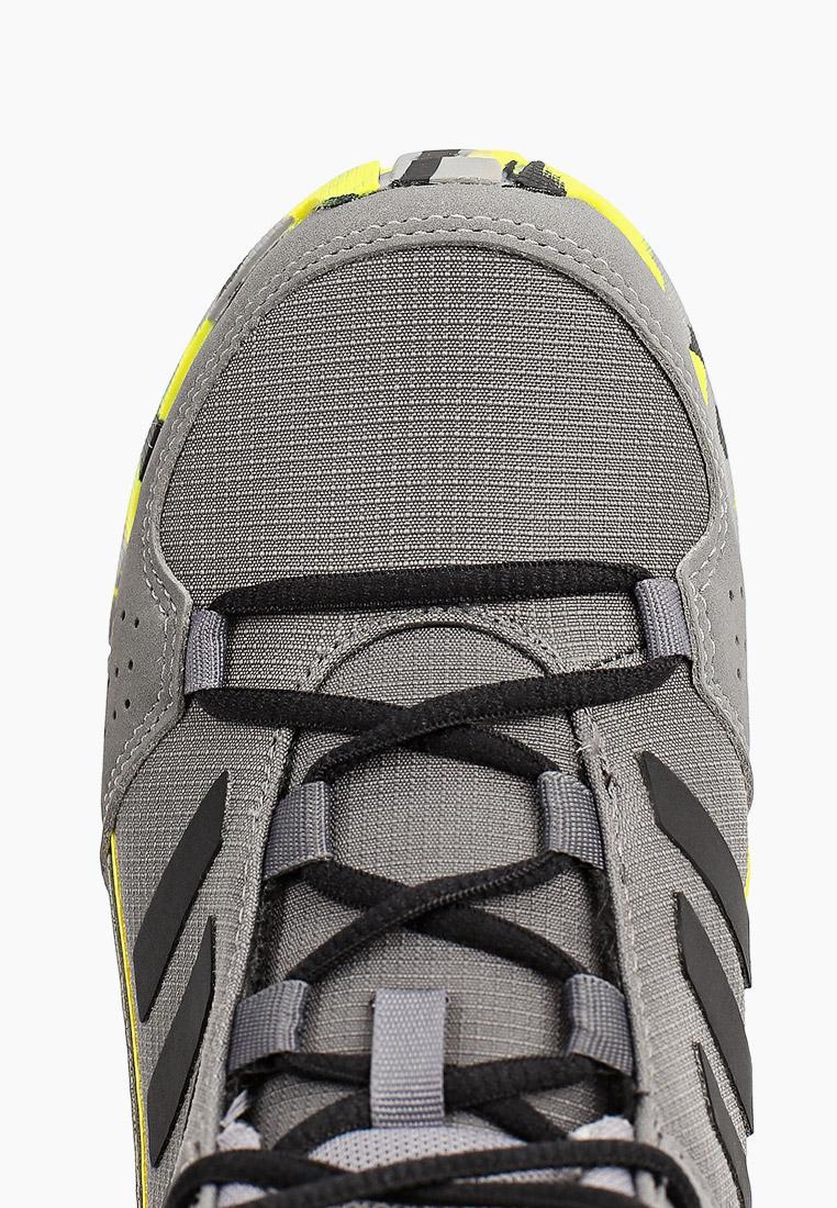 Ботинки для мальчиков Adidas (Адидас) FX4187: изображение 4