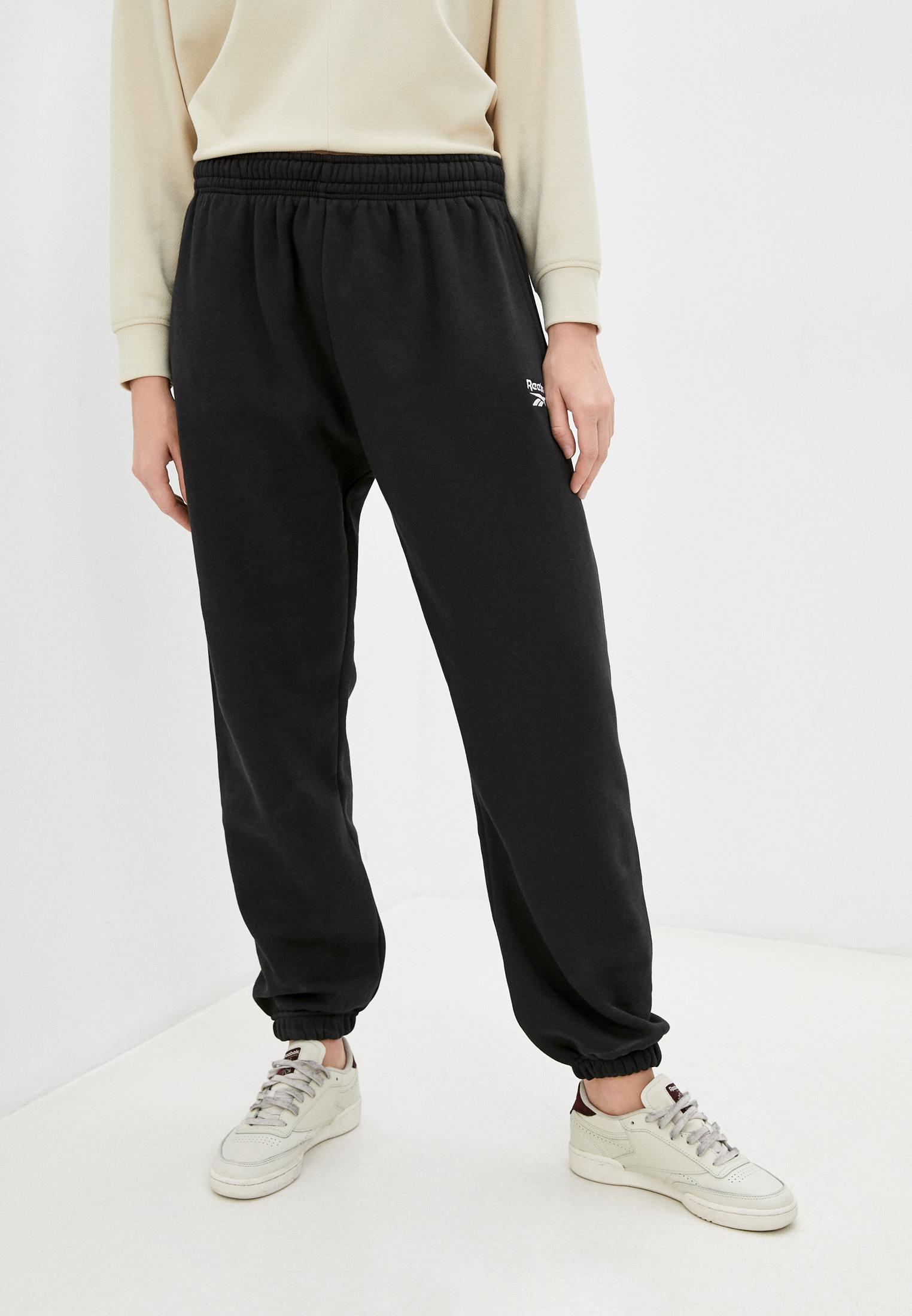 Женские брюки Reebok Classic GS1715