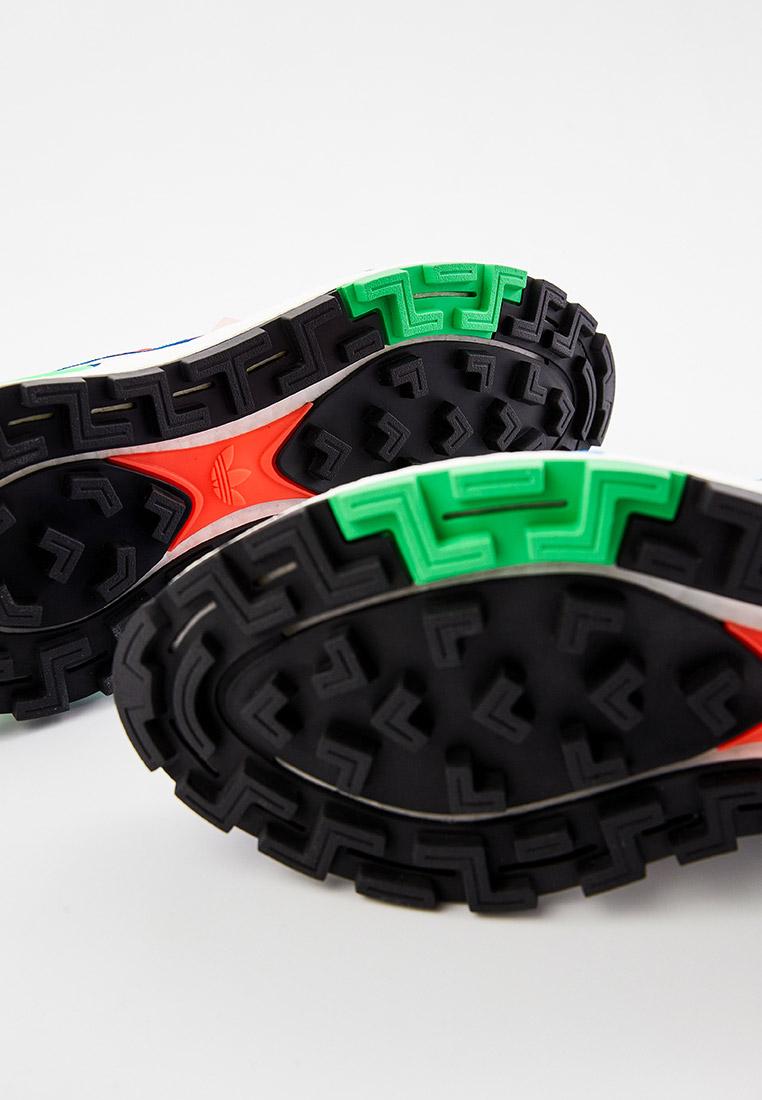 Мужские кроссовки Adidas Originals (Адидас Ориджиналс) H03083: изображение 5