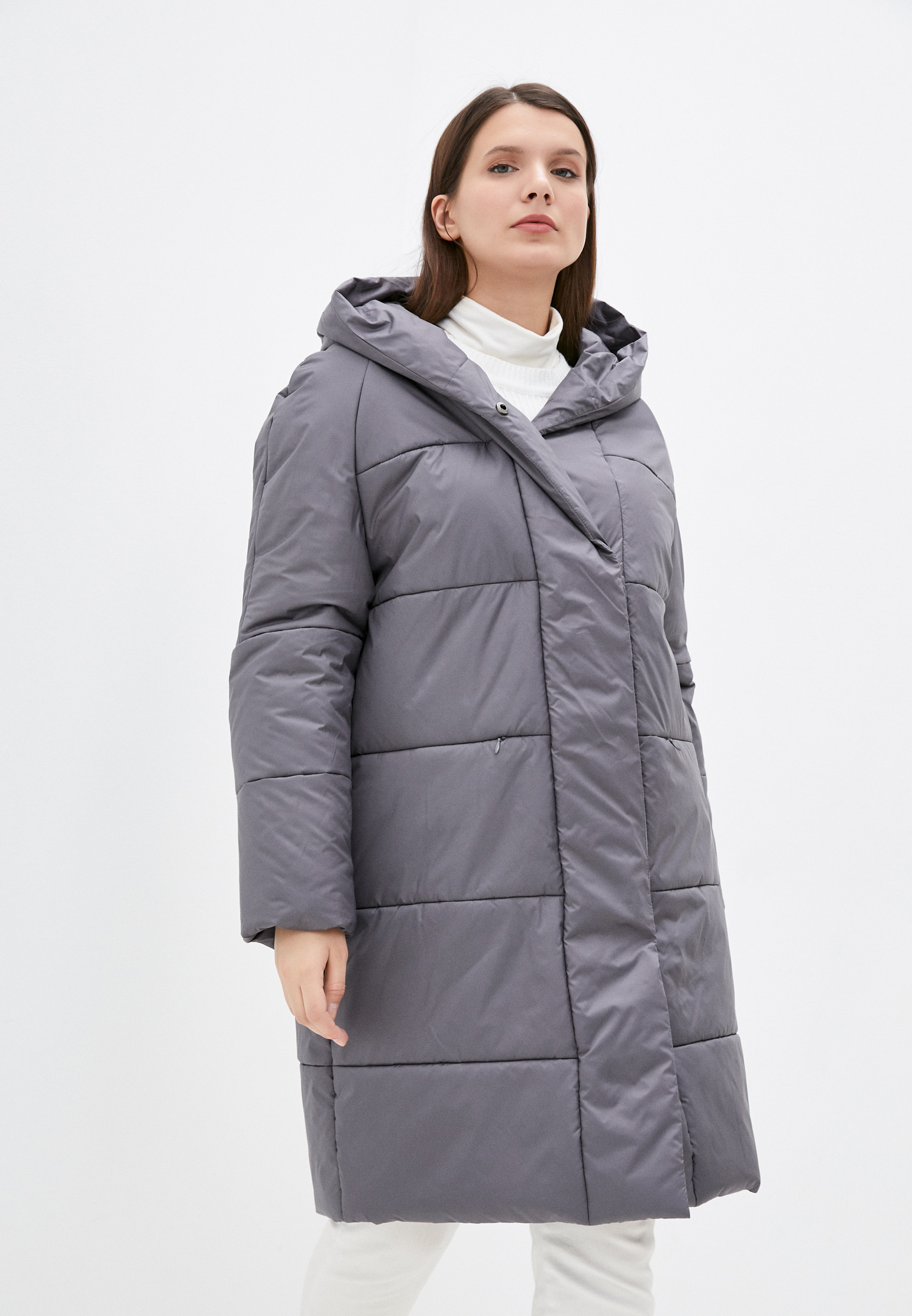 Куртка SHARTREZ 984011-354