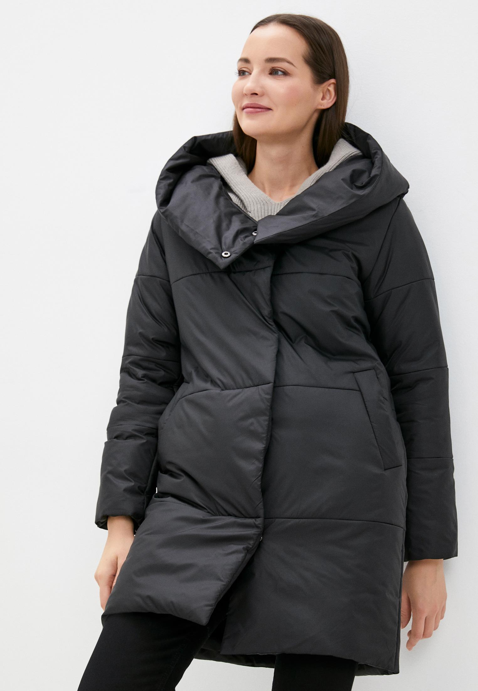 Утепленная куртка SHARTREZ 10010-354