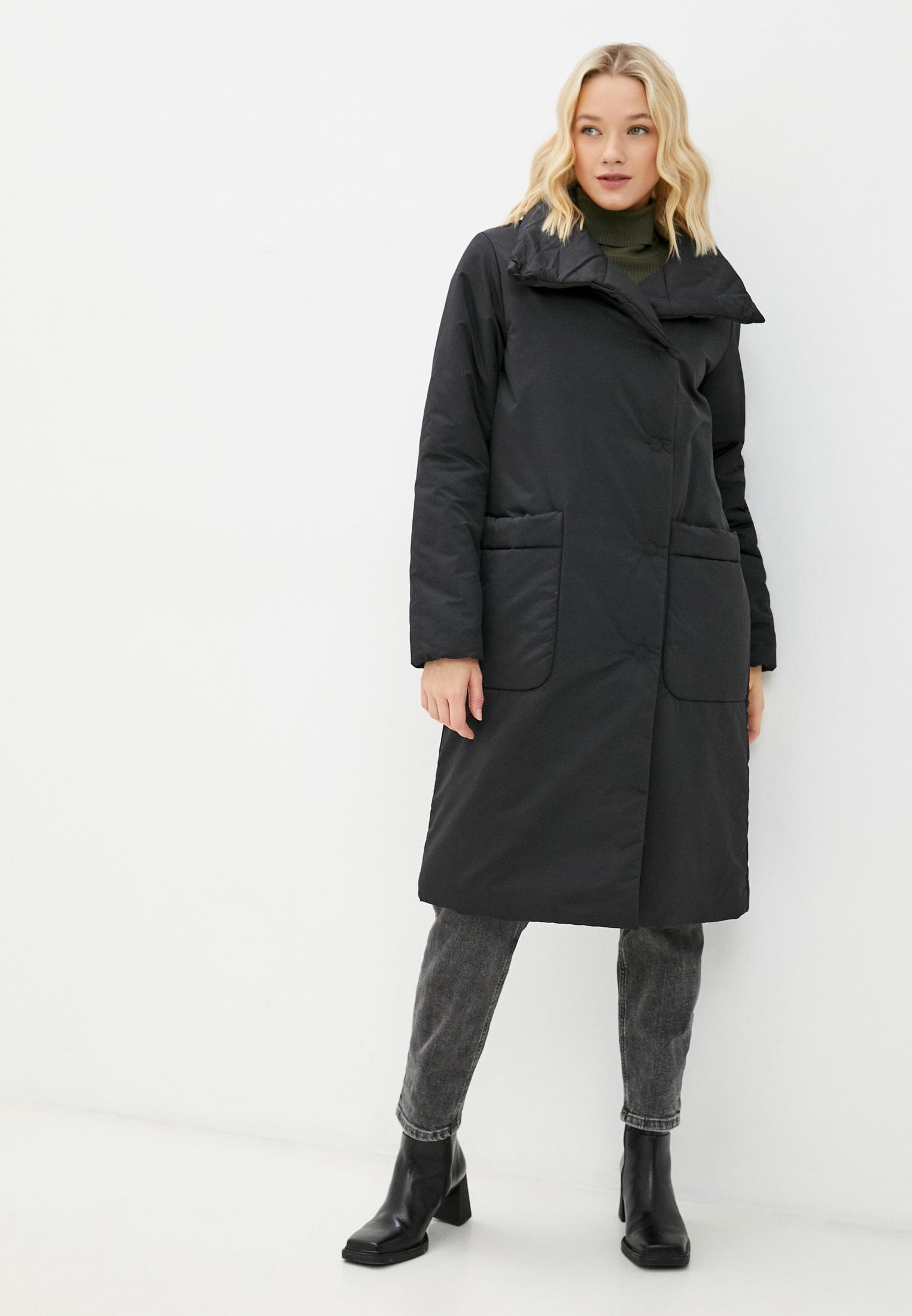Утепленная куртка SHARTREZ 98490-35411