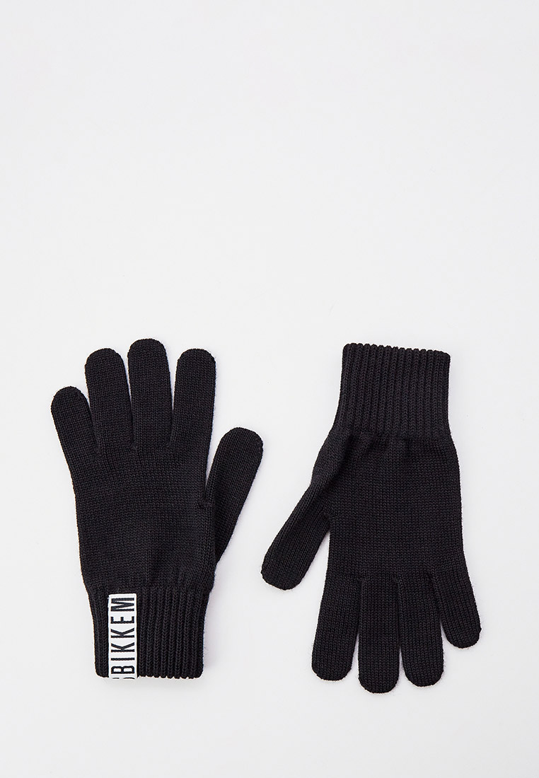 Мужские перчатки Bikkembergs Перчатки Bikkembergs