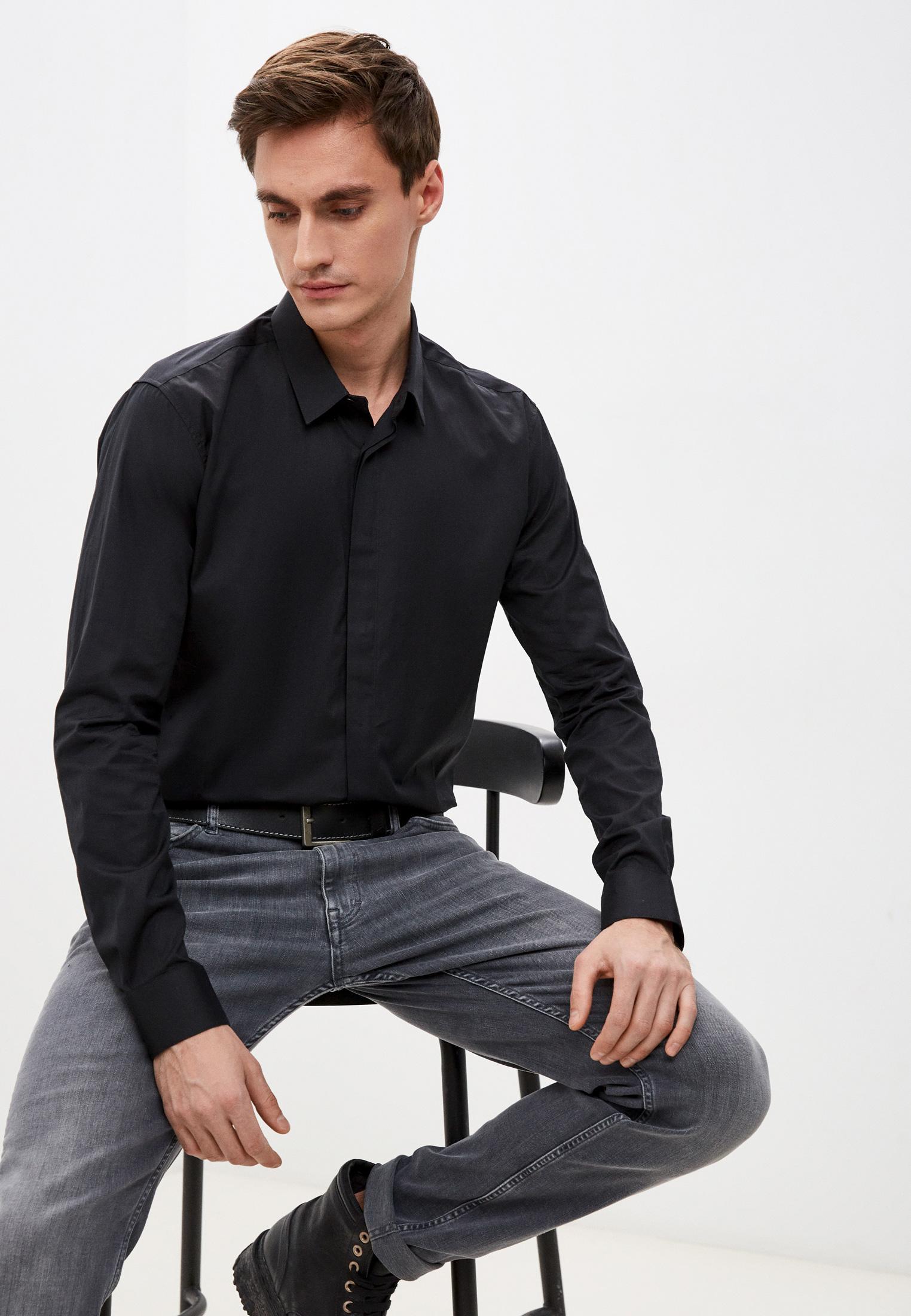 Рубашка с длинным рукавом IRO Рубашка Iro
