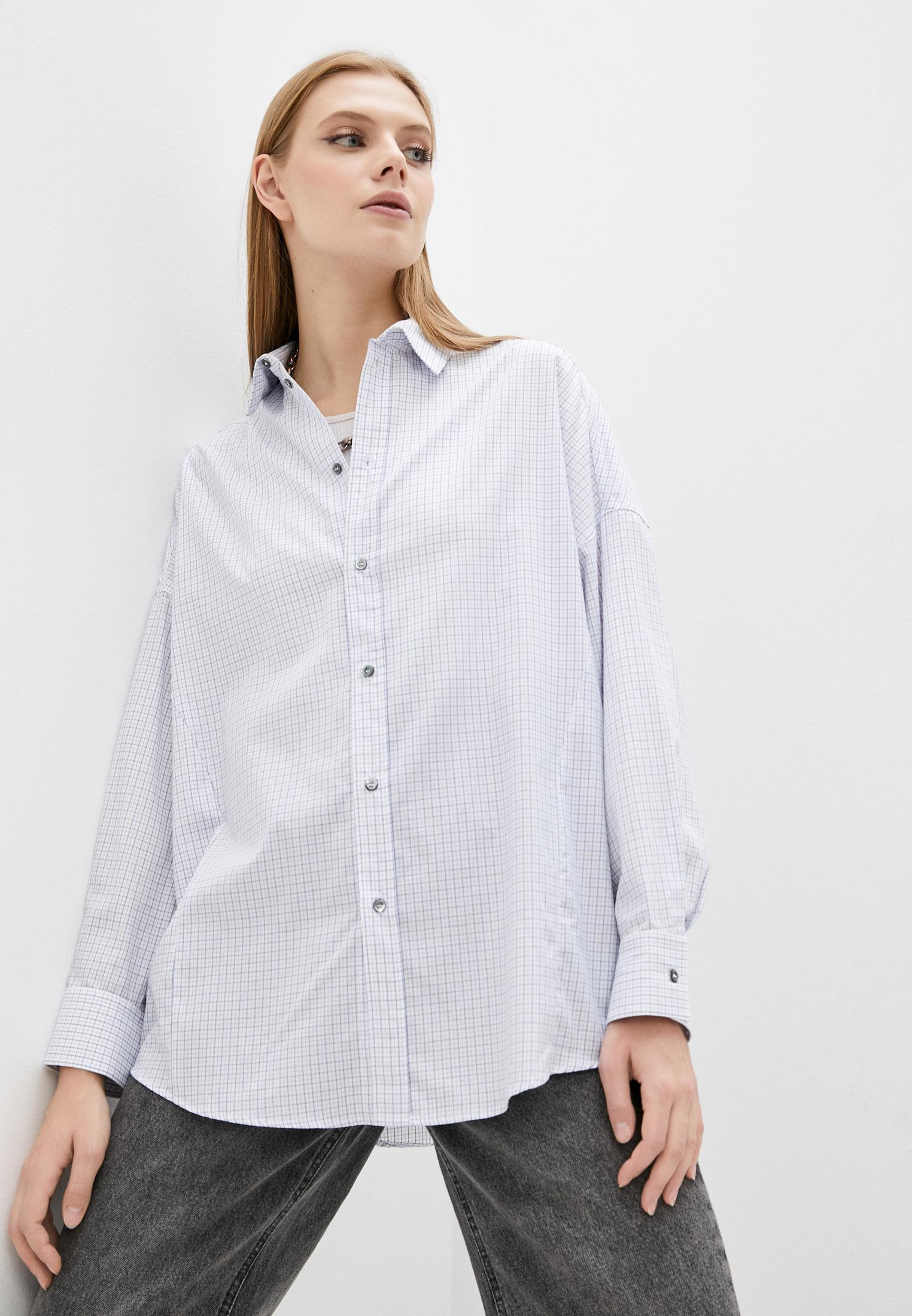 Рубашка IRO Рубашка Iro