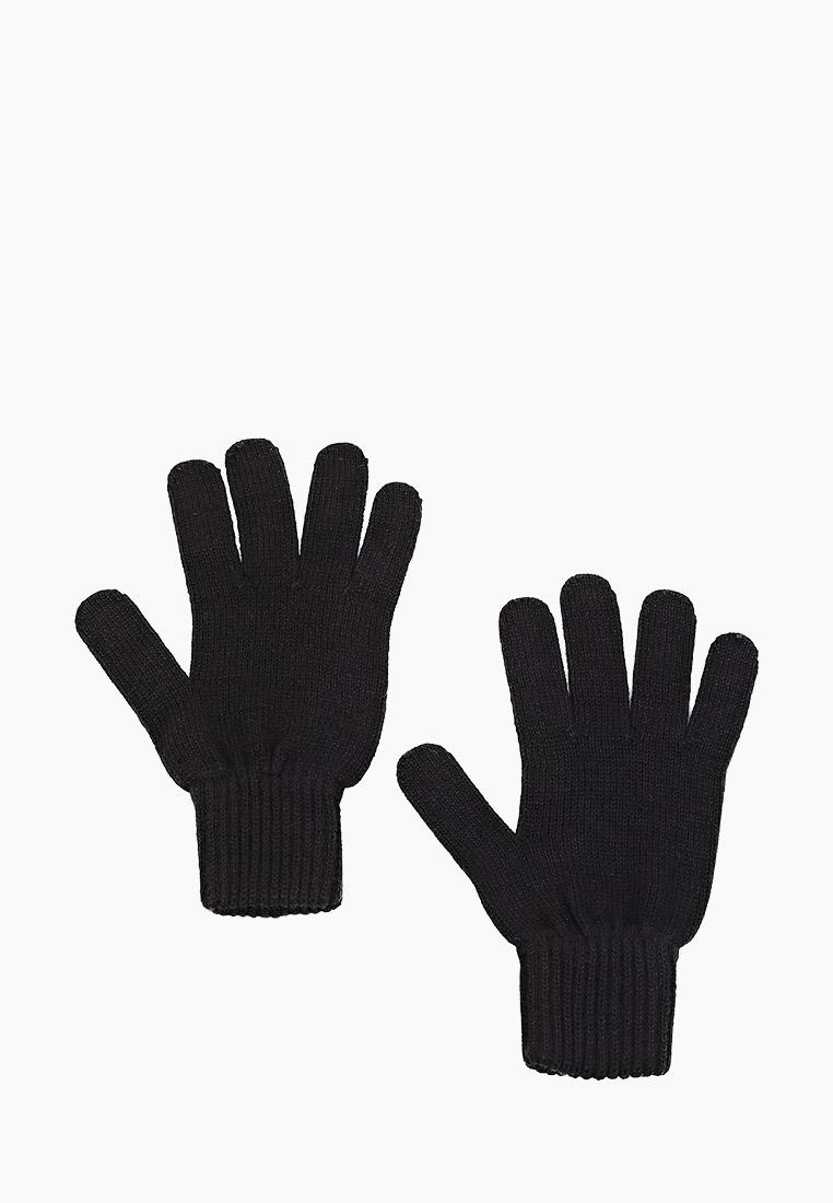 Мужские перчатки Calvin Klein Jeans Перчатки Calvin Klein Jeans