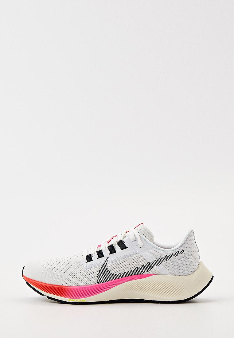 Кроссовки для мальчиков Nike (Найк) DJ5557