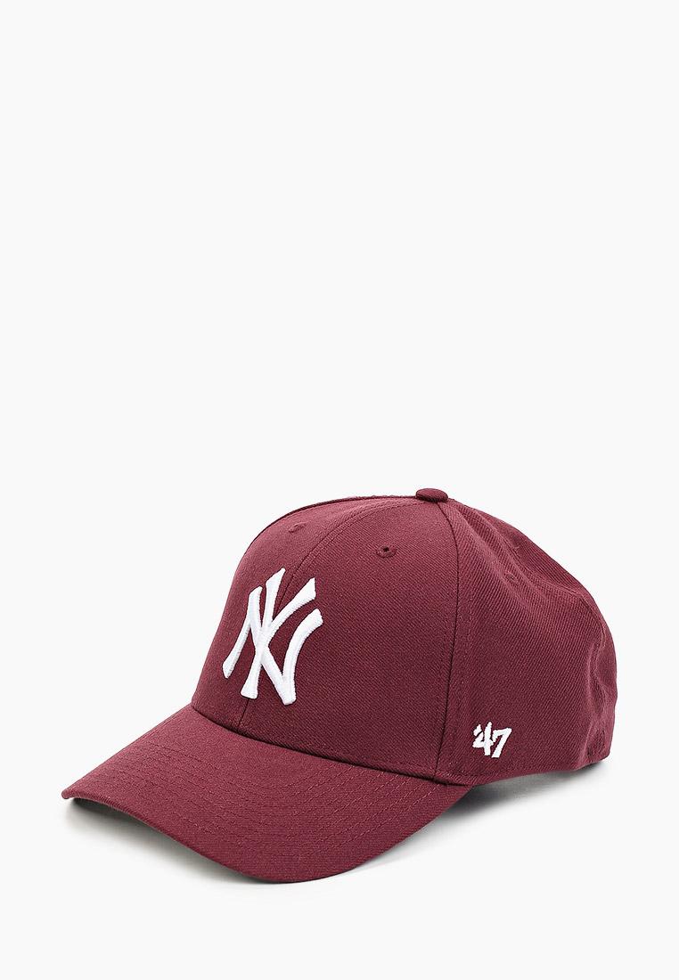 '47 Brand B-MVP17WBV: изображение 1