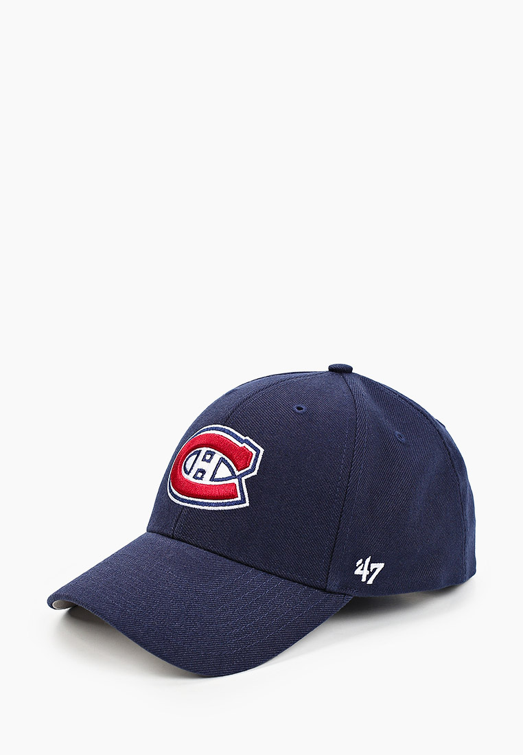 '47 Brand H-MVP10WBV: изображение 1
