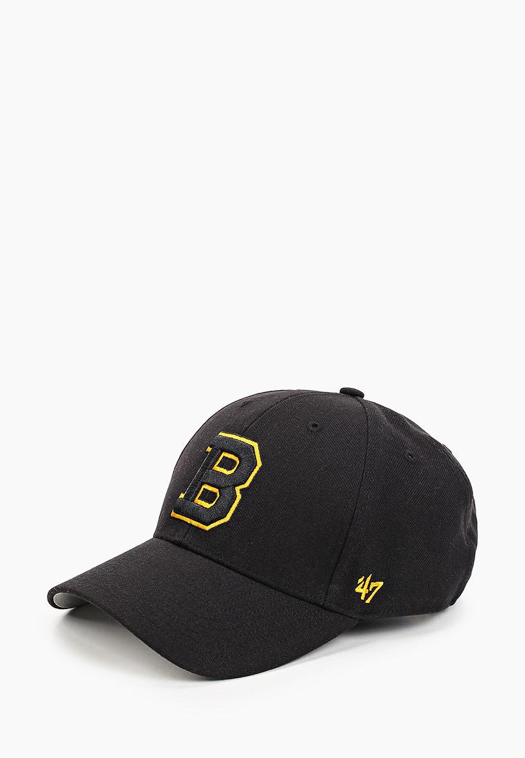 '47 Brand HVIN-MVP01WBV: изображение 1