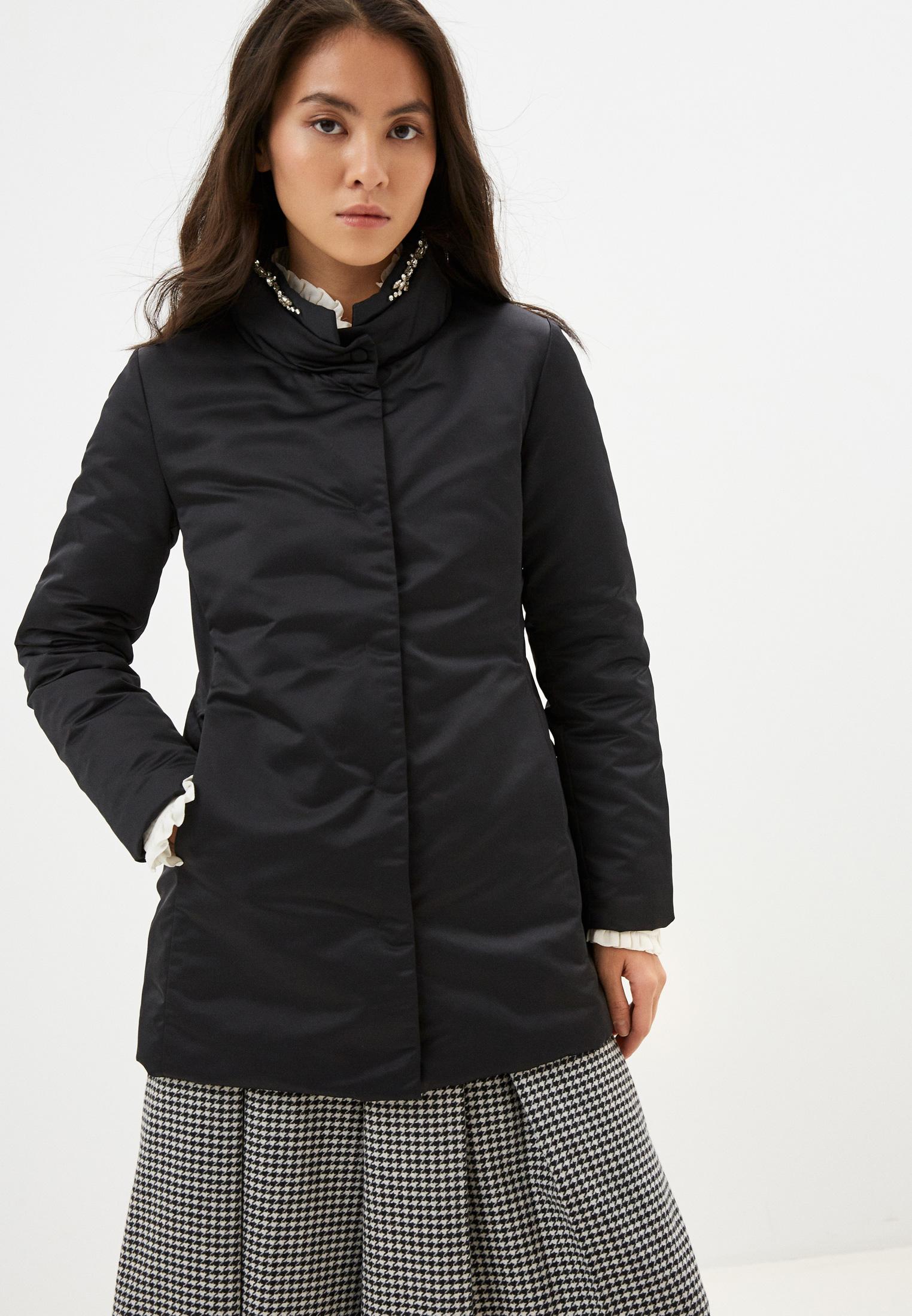 Утепленная куртка add 2AW661: изображение 7