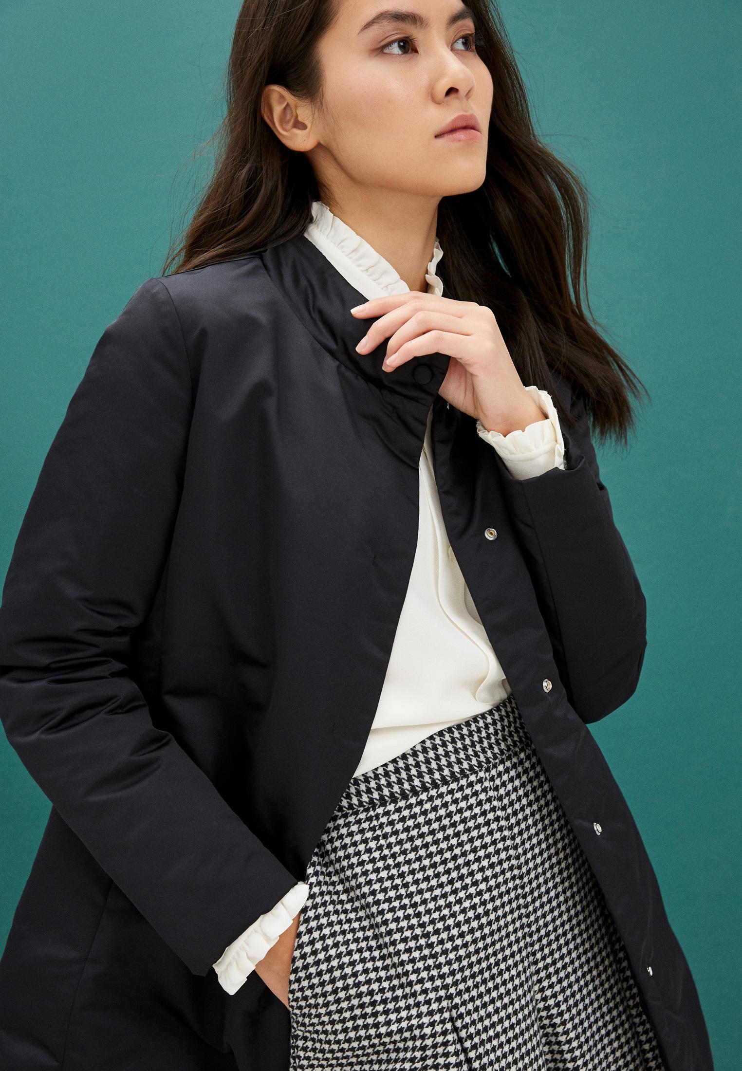 Утепленная куртка add 2AW661: изображение 8