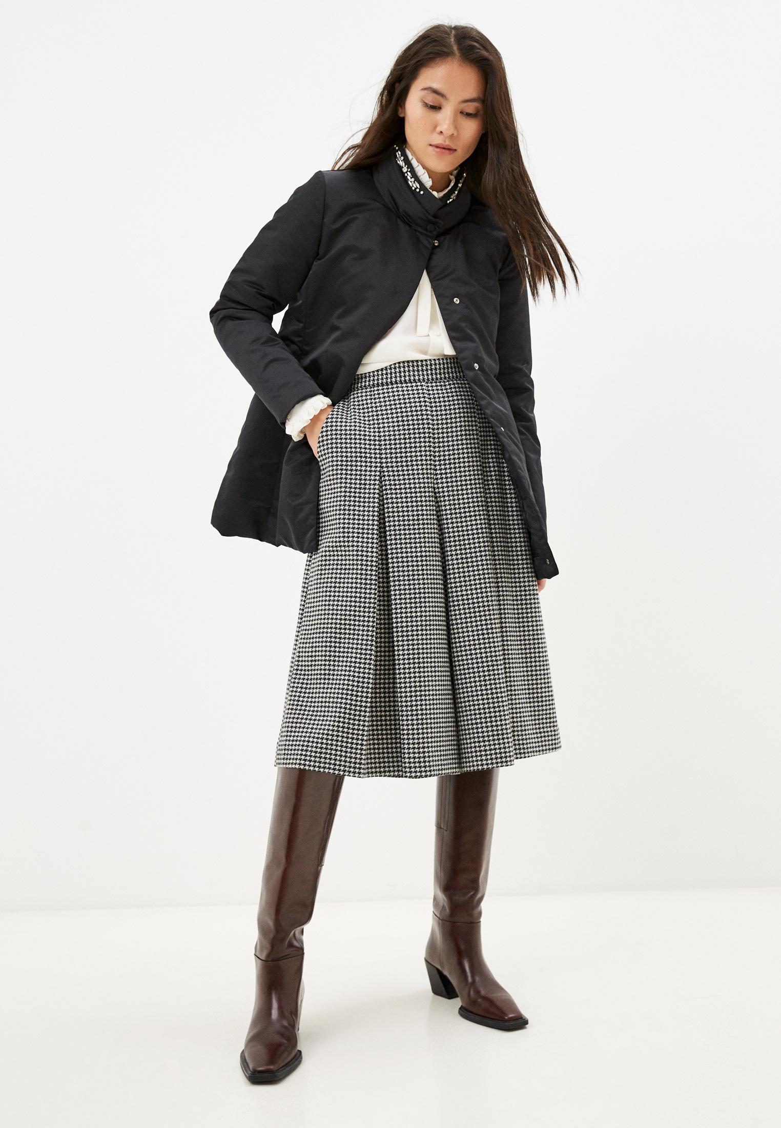 Утепленная куртка add 2AW661: изображение 9