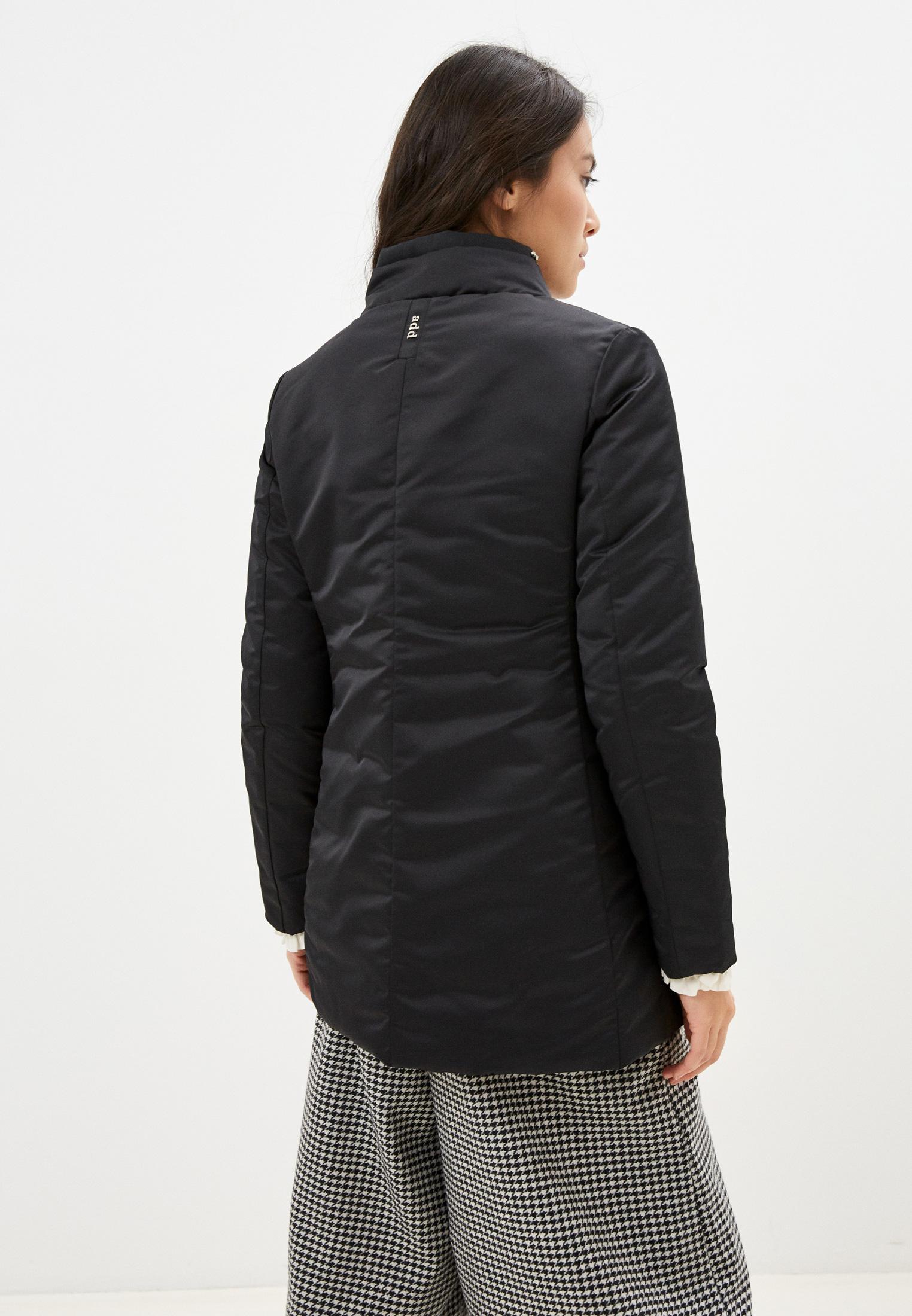 Утепленная куртка add 2AW661: изображение 10