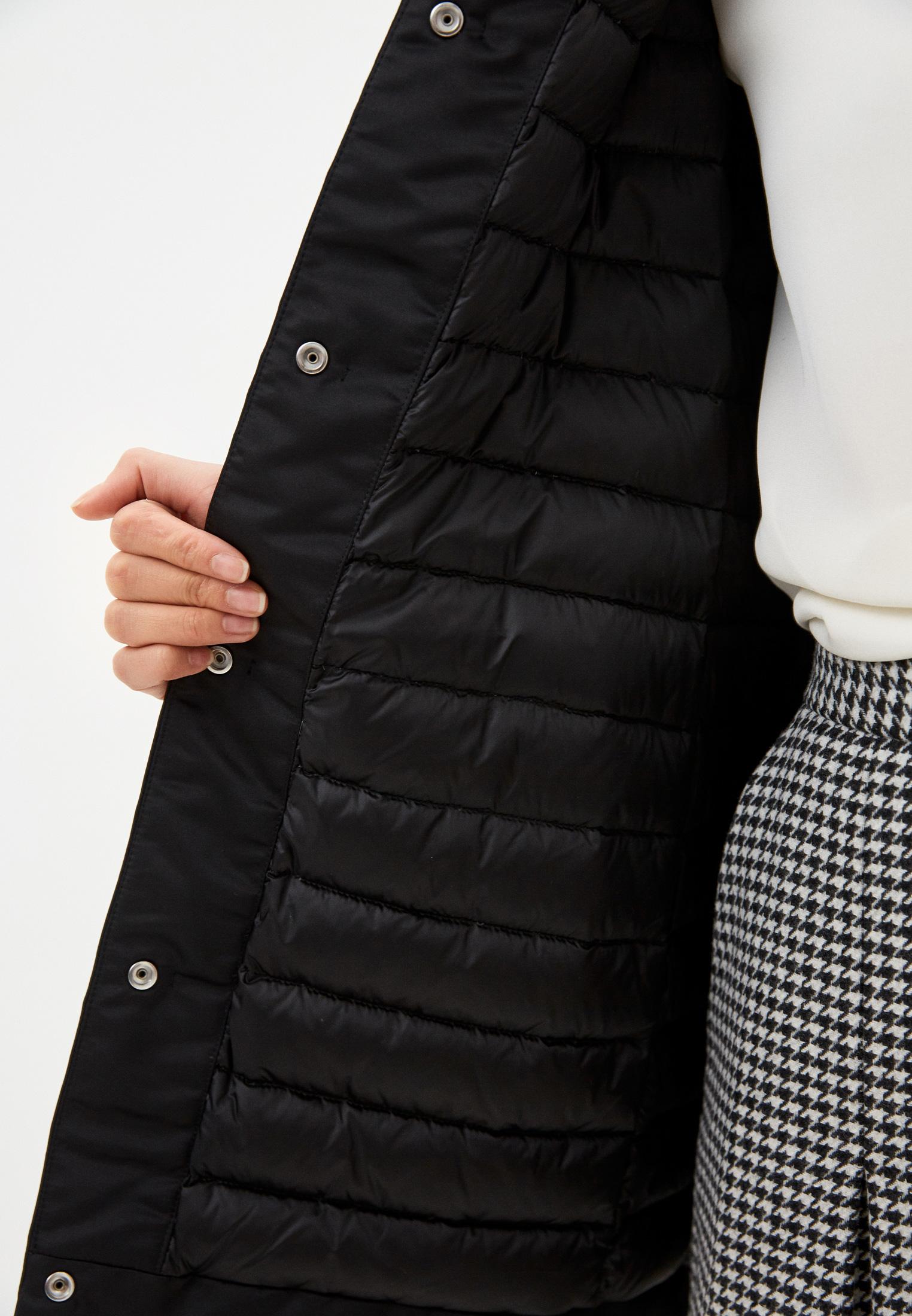 Утепленная куртка add 2AW661: изображение 11