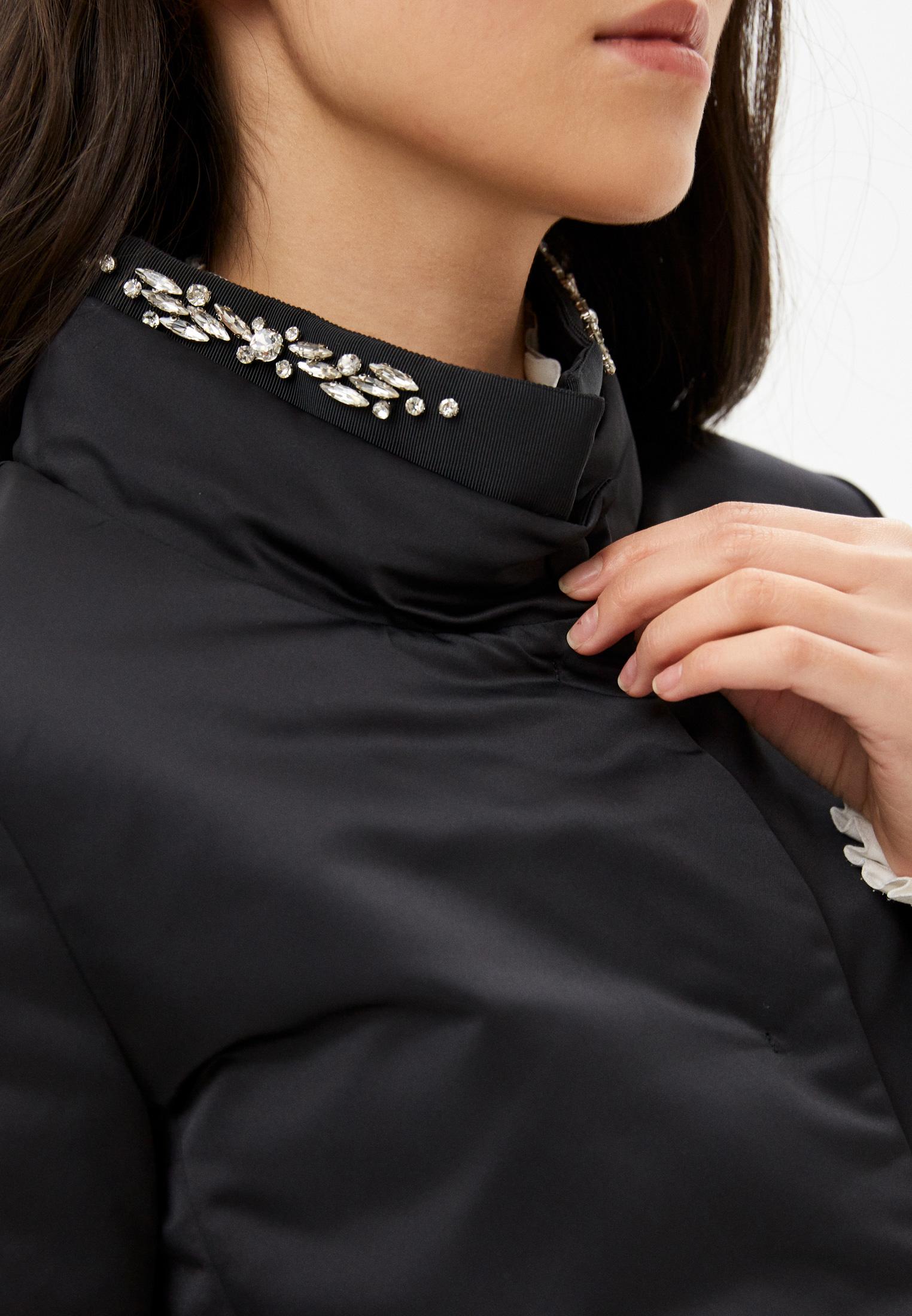 Утепленная куртка add 2AW661: изображение 12