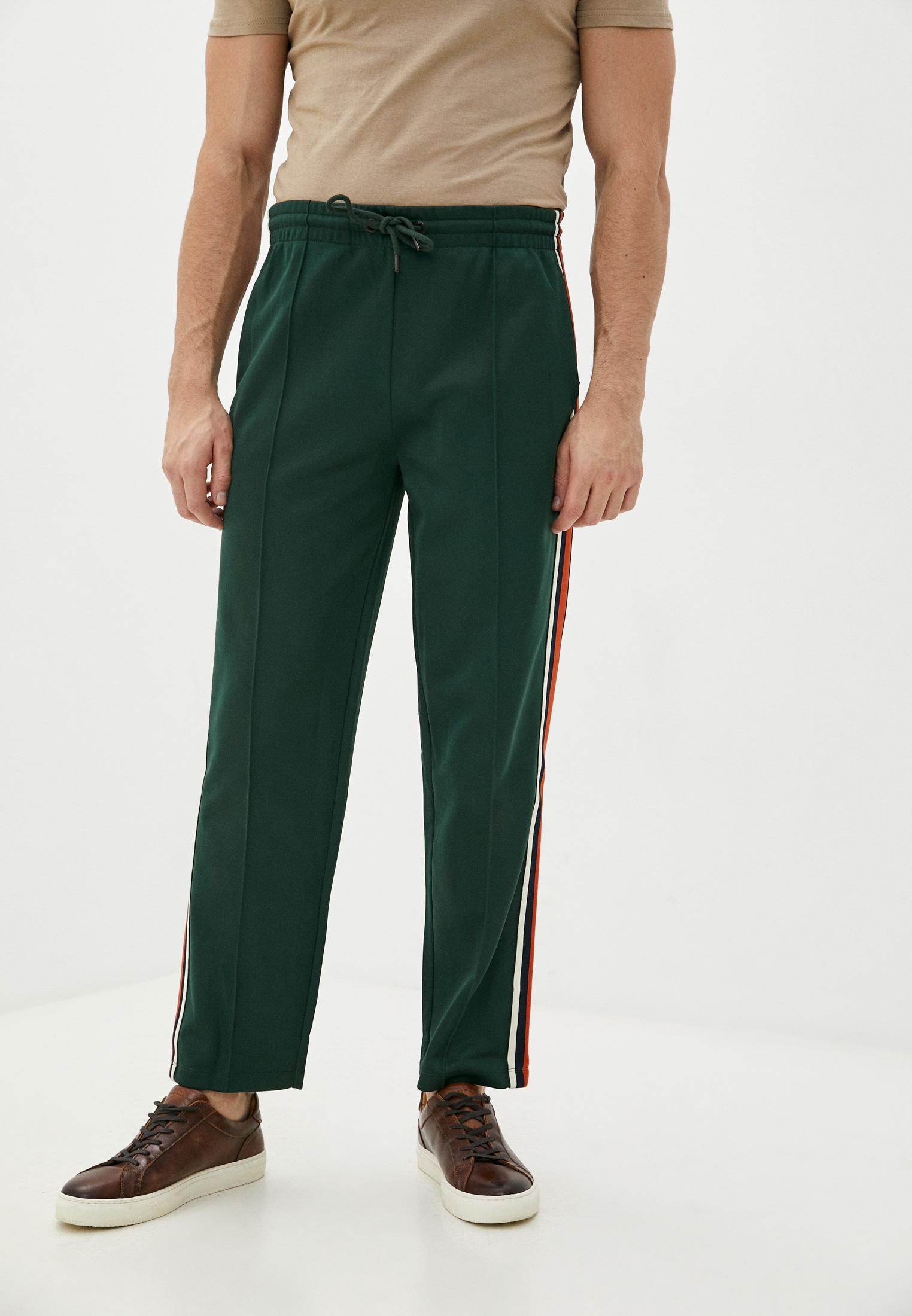 Мужские спортивные брюки Gant (Гант) 2049013