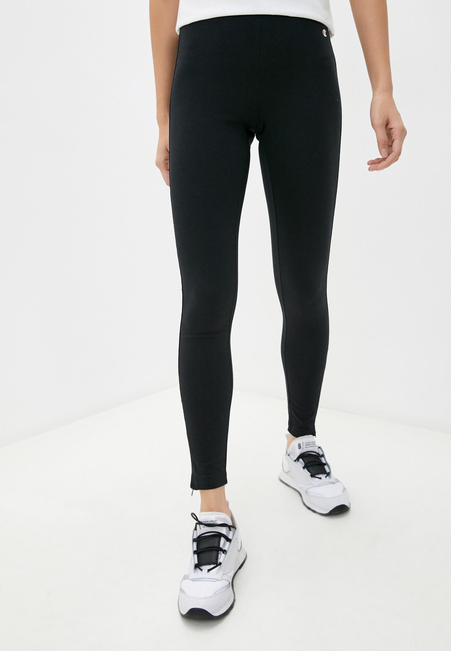 Женские брюки Champion 112593