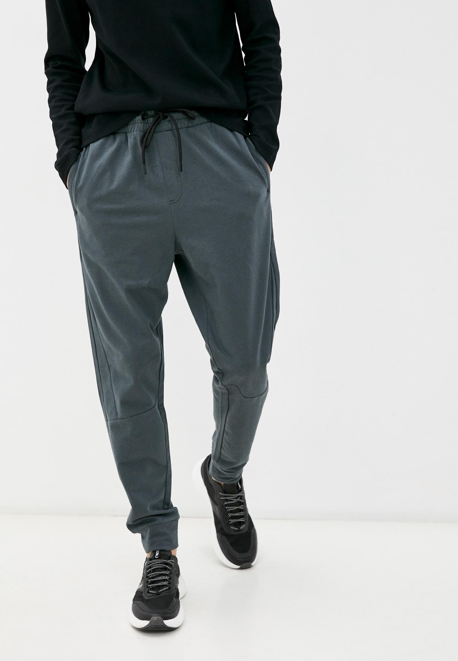 Мужские спортивные брюки J. Hart & Bros Брюки спортивные J. Hart & Bros