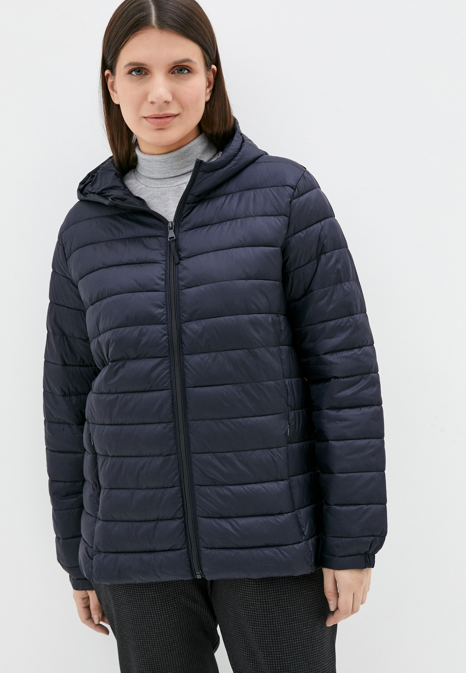 Утепленная куртка Rosa Thea (Роса Ти) 5742443