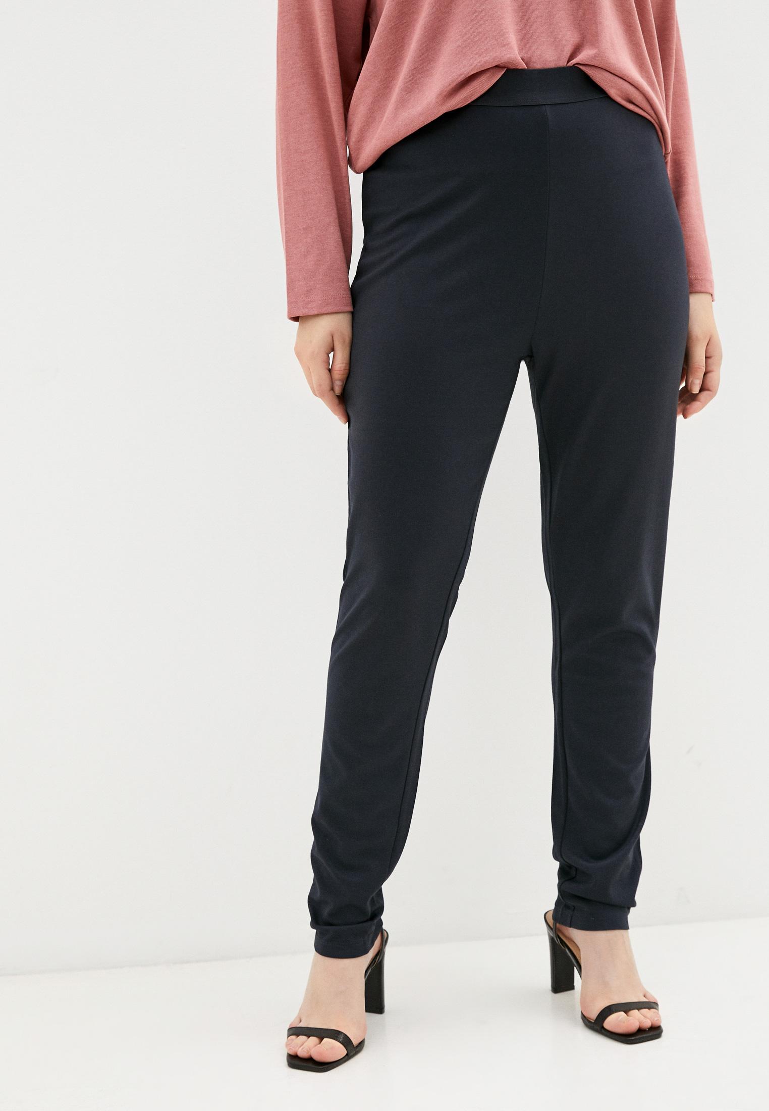 Женские спортивные брюки Rosa Thea (Роса Ти) Брюки спортивные Rosa Thea