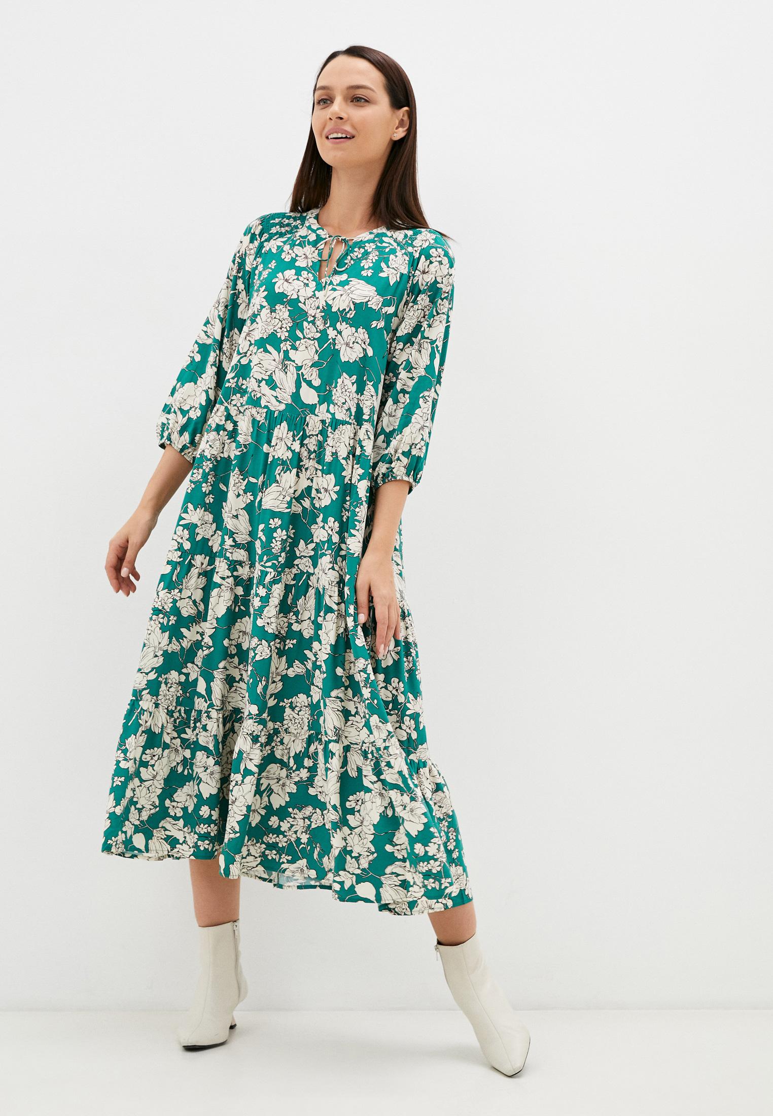 Платье s.Oliver (с.Оливер) 120.10.109.20.200.2104413