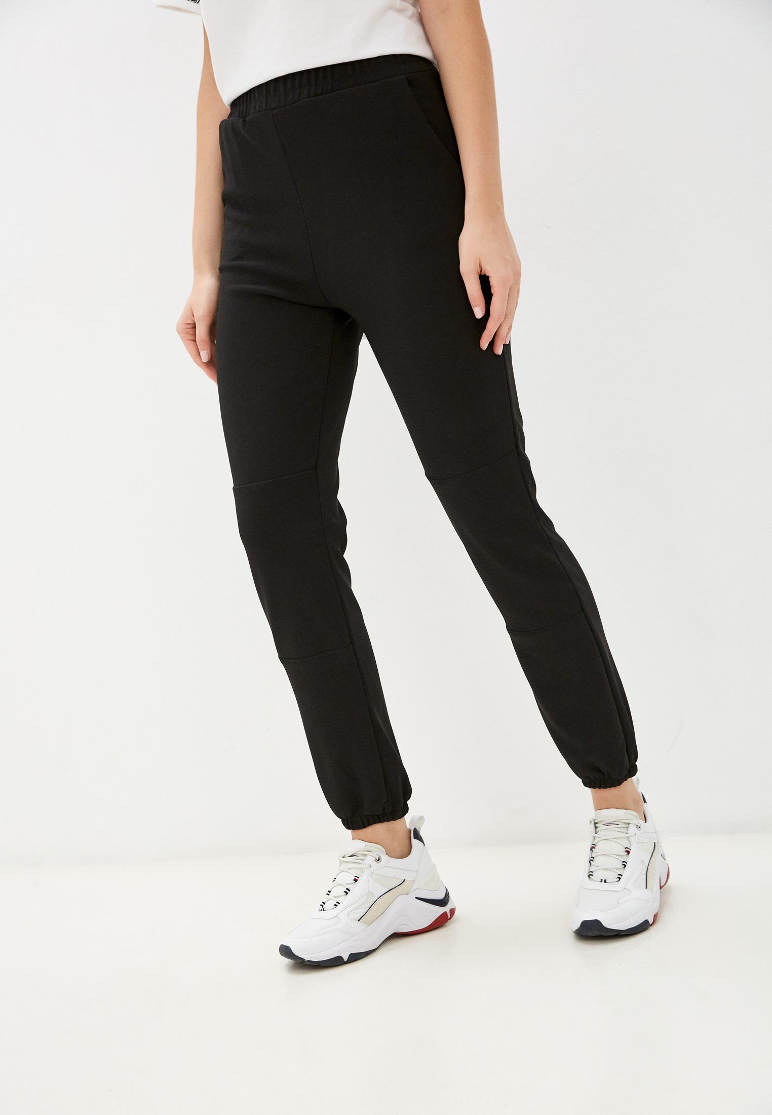Женские спортивные брюки Koton Брюки спортивные Koton