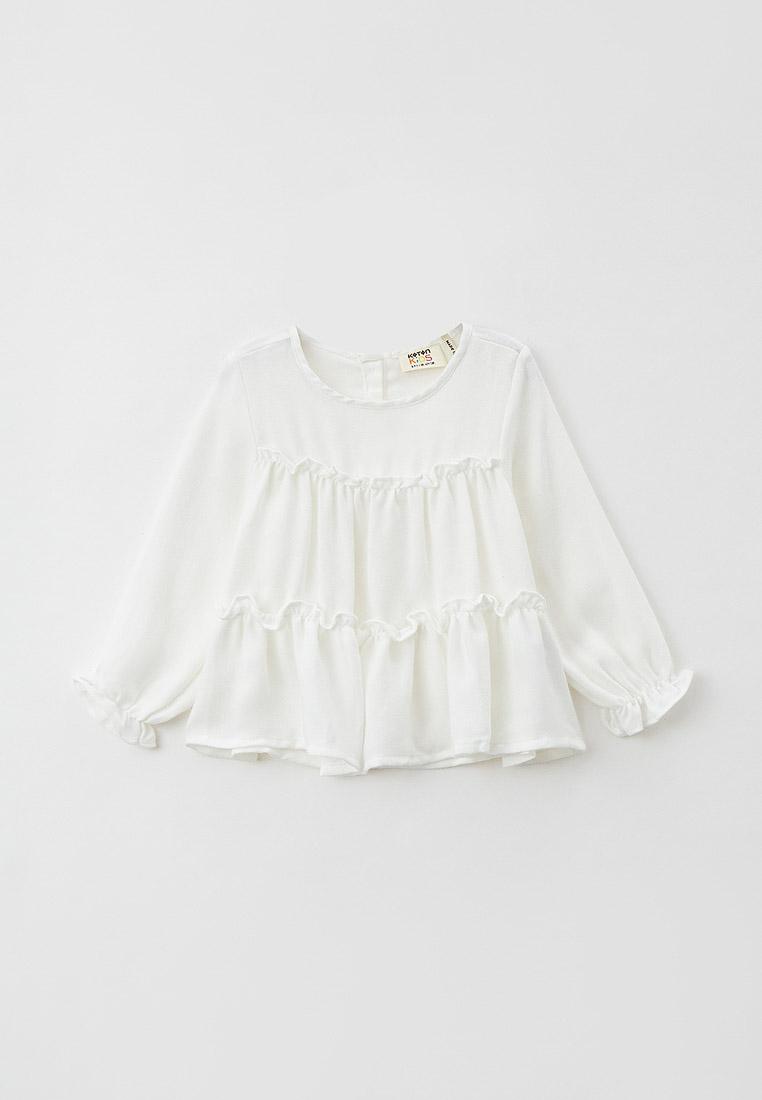 Рубашка Koton Блуза Koton