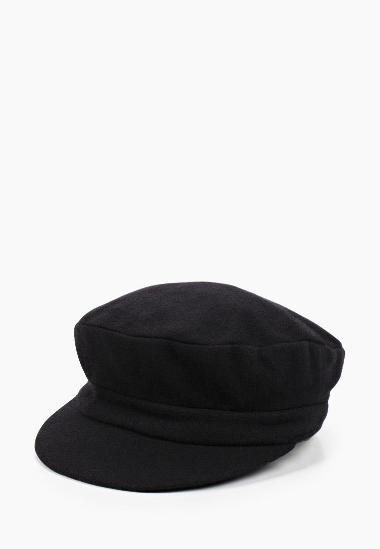 Кепка Hatparad Кепка Hatparad