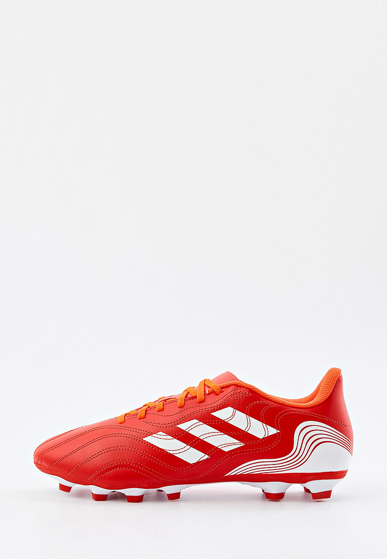 Бутсы Adidas (Адидас) FY6183
