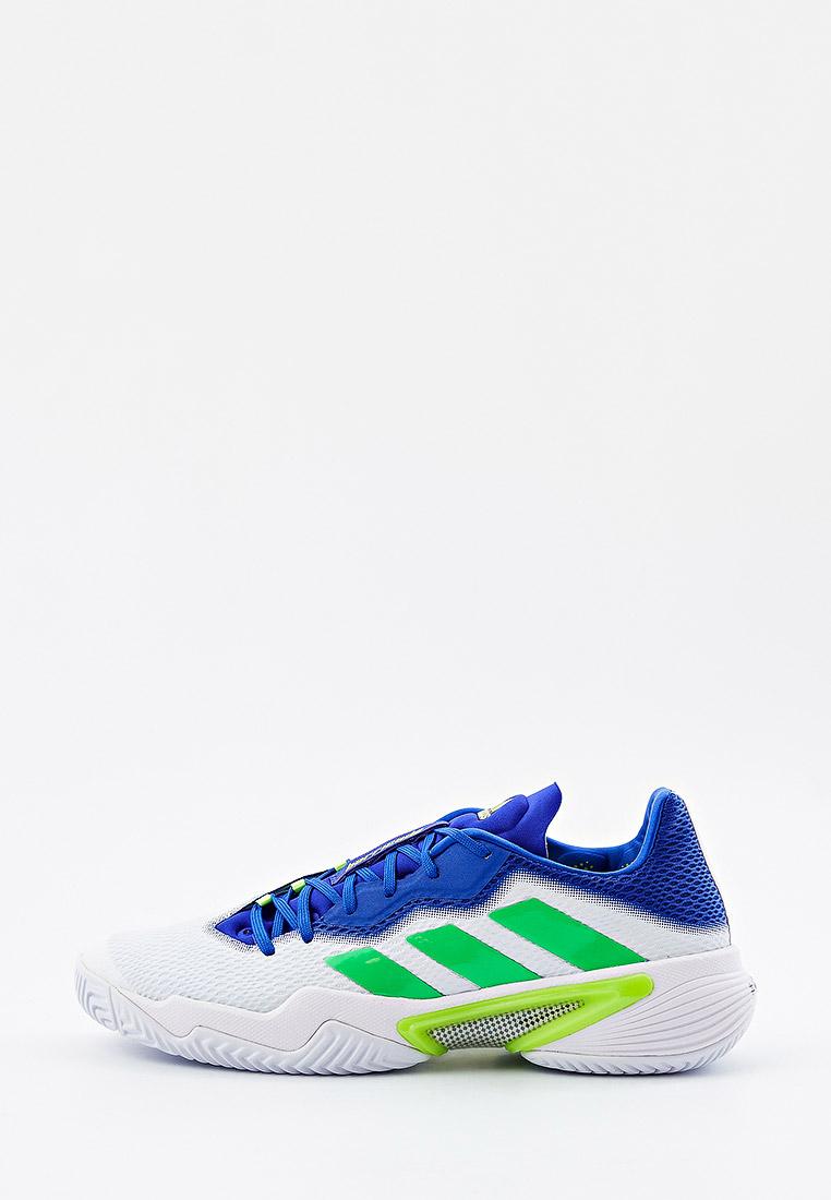 Мужские кроссовки Adidas (Адидас) FZ1827