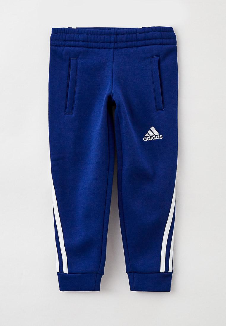 Спортивные брюки Adidas (Адидас) GT6891
