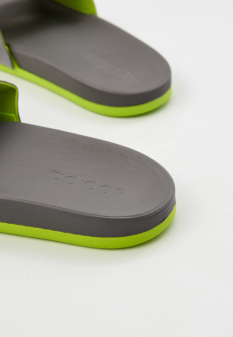 Мужская резиновая обувь Adidas (Адидас) GV9715: изображение 4