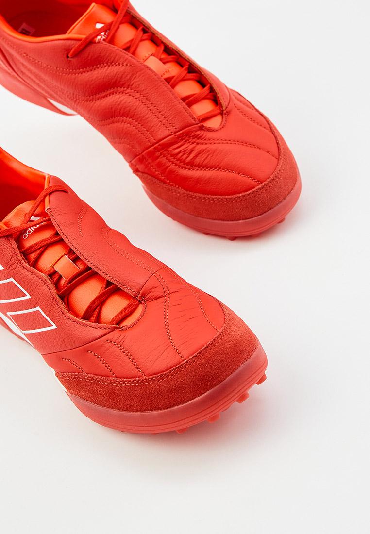 Бутсы Adidas (Адидас) GX7618: изображение 2