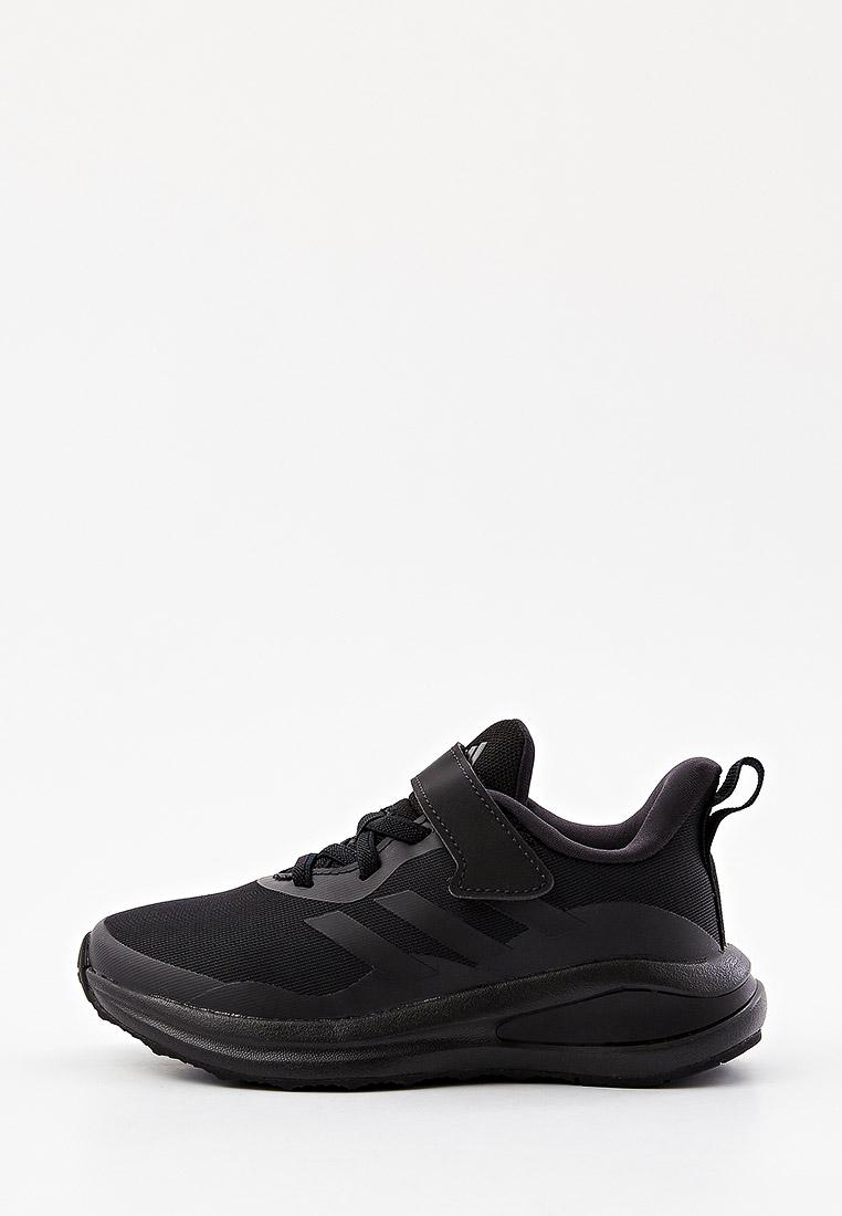 Кроссовки для мальчиков Adidas (Адидас) GY7601