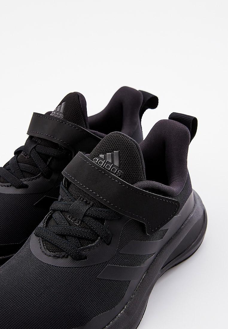 Кроссовки для мальчиков Adidas (Адидас) GY7601: изображение 2