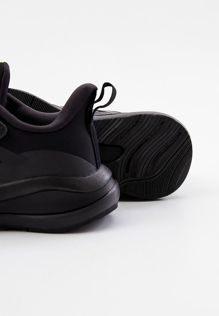 Кроссовки для мальчиков Adidas (Адидас) GY7601: изображение 5
