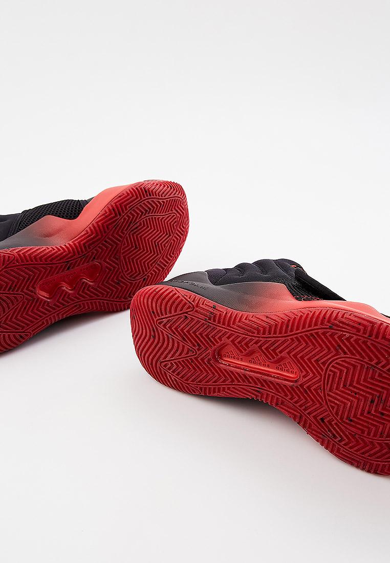 Кроссовки для мальчиков Adidas (Адидас) GZ0096: изображение 5
