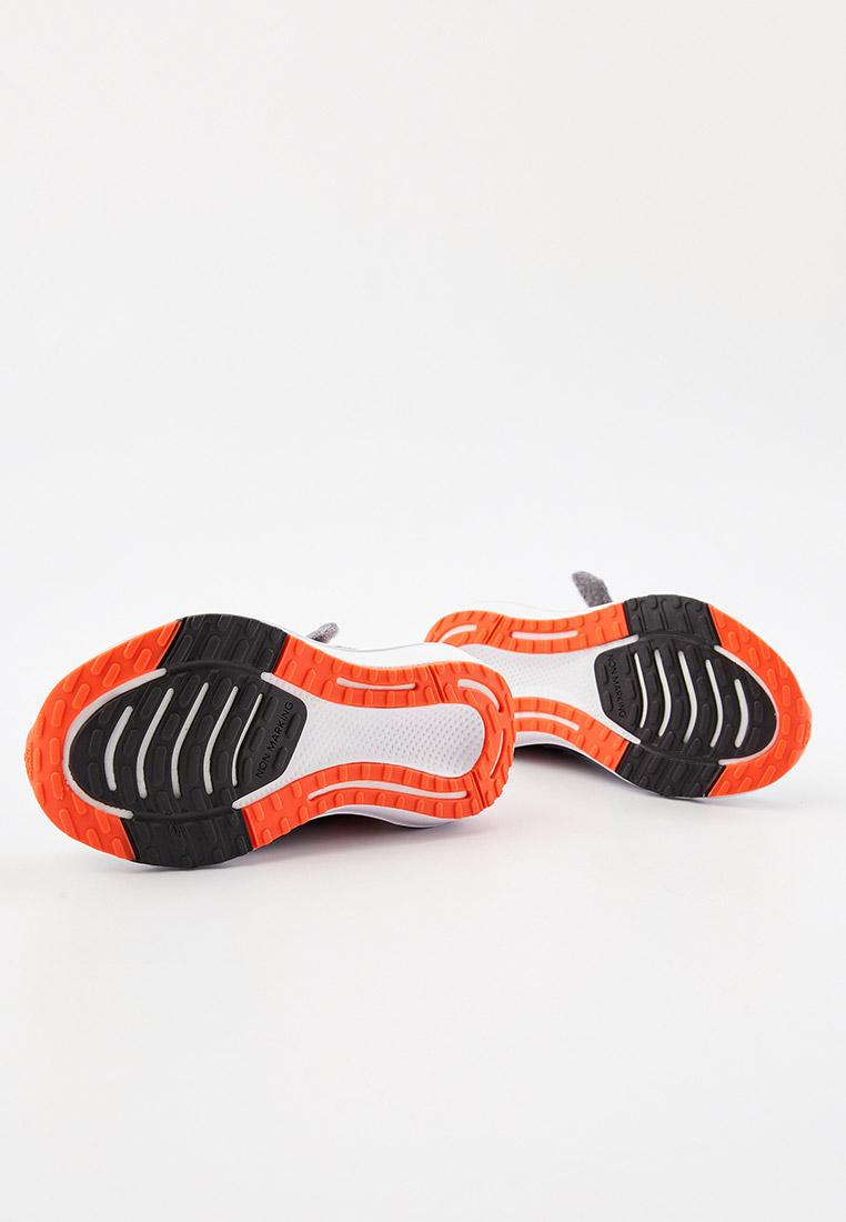 Кроссовки для мальчиков Adidas (Адидас) GZ5397: изображение 5