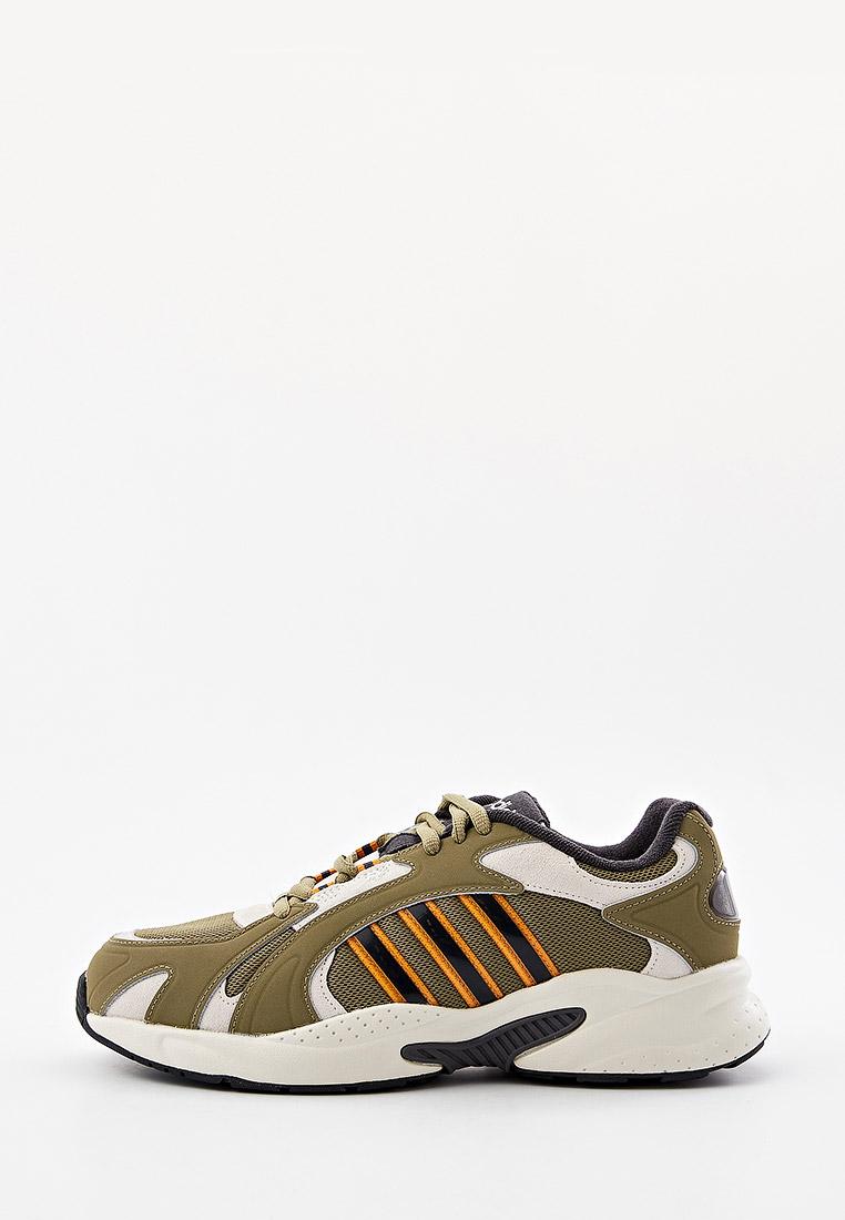 Мужские кроссовки Adidas (Адидас) GZ5428