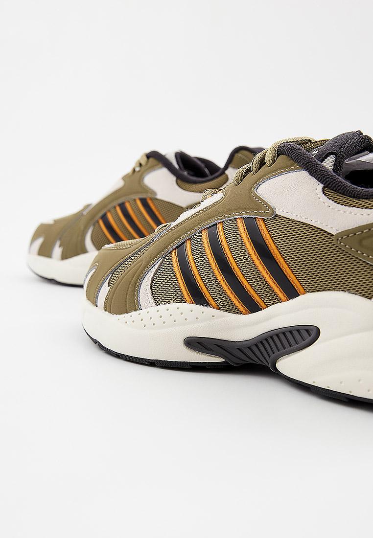 Мужские кроссовки Adidas (Адидас) GZ5428: изображение 2