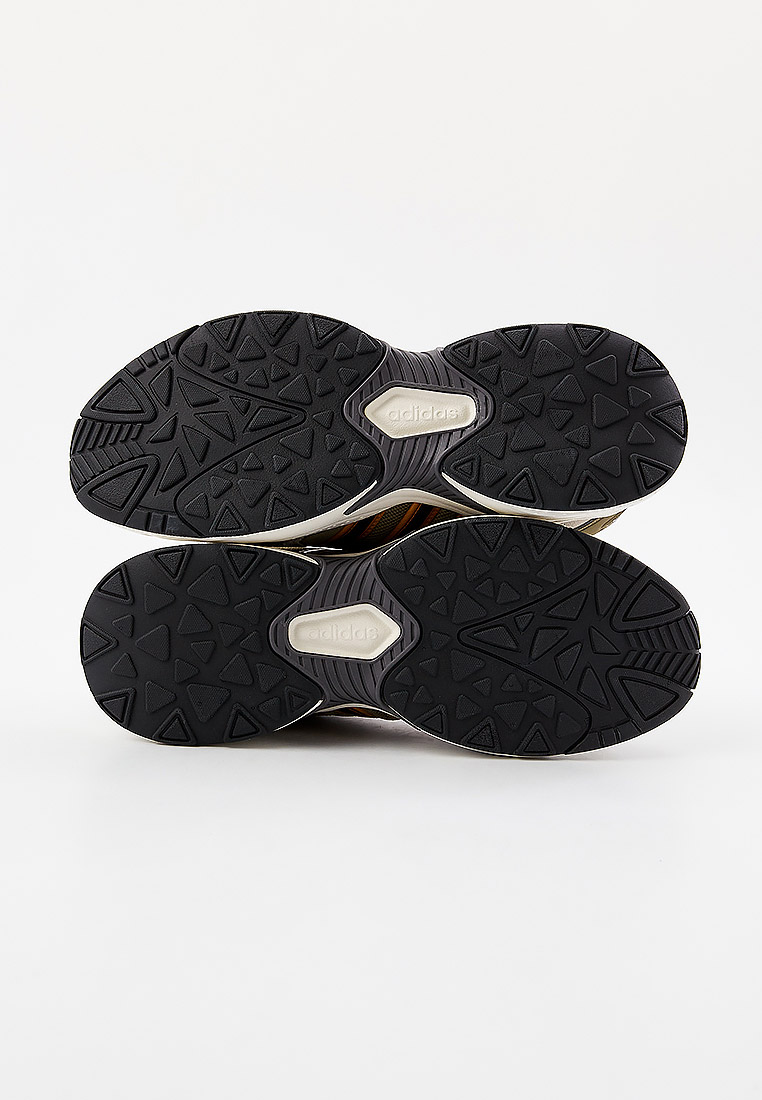 Мужские кроссовки Adidas (Адидас) GZ5428: изображение 5