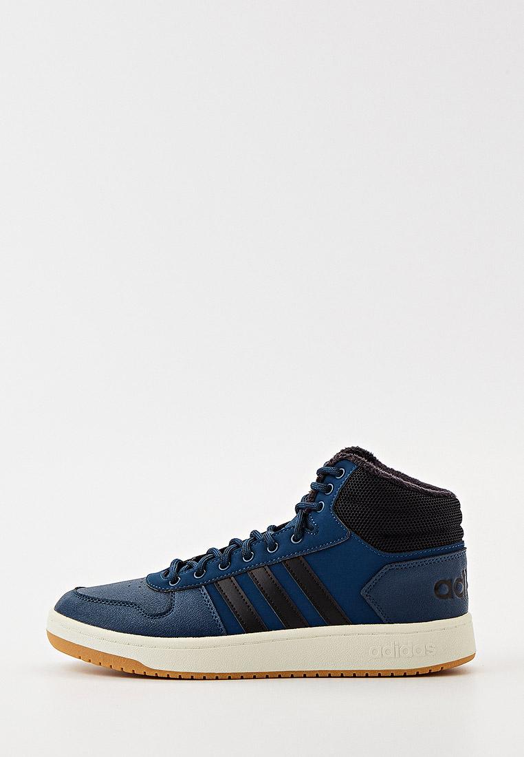 Adidas (Адидас) GZ7939: изображение 1