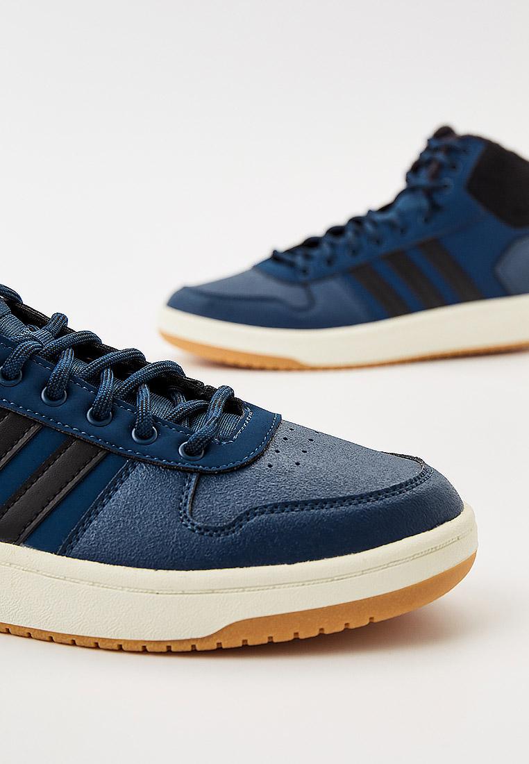 Adidas (Адидас) GZ7939: изображение 2