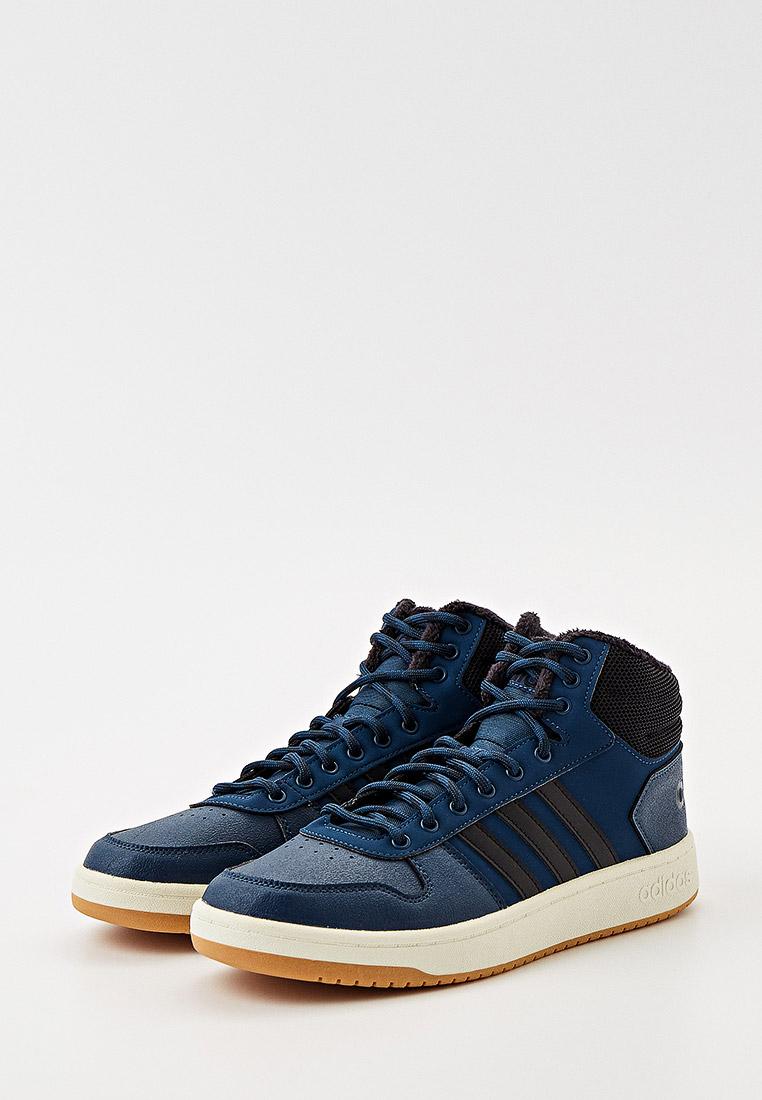 Adidas (Адидас) GZ7939: изображение 3