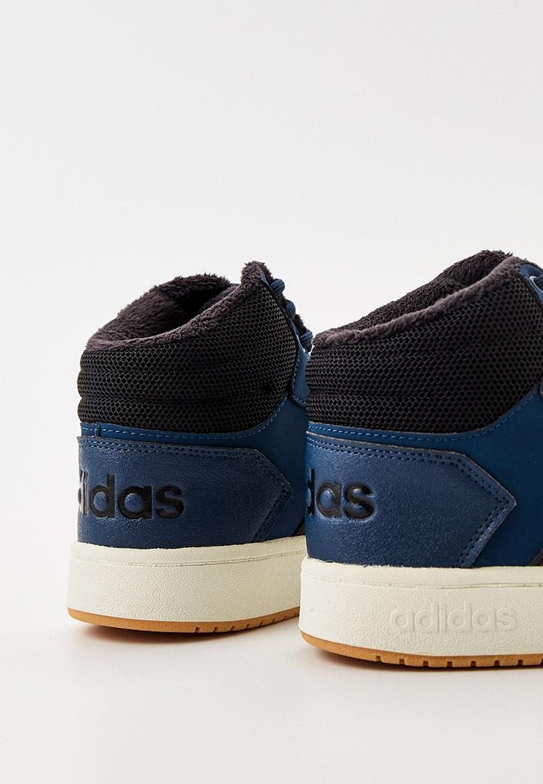 Adidas (Адидас) GZ7939: изображение 4