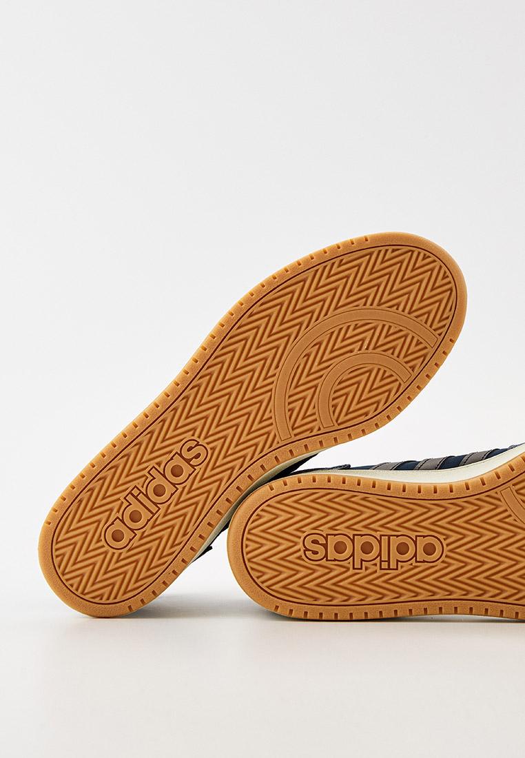 Adidas (Адидас) GZ7939: изображение 5