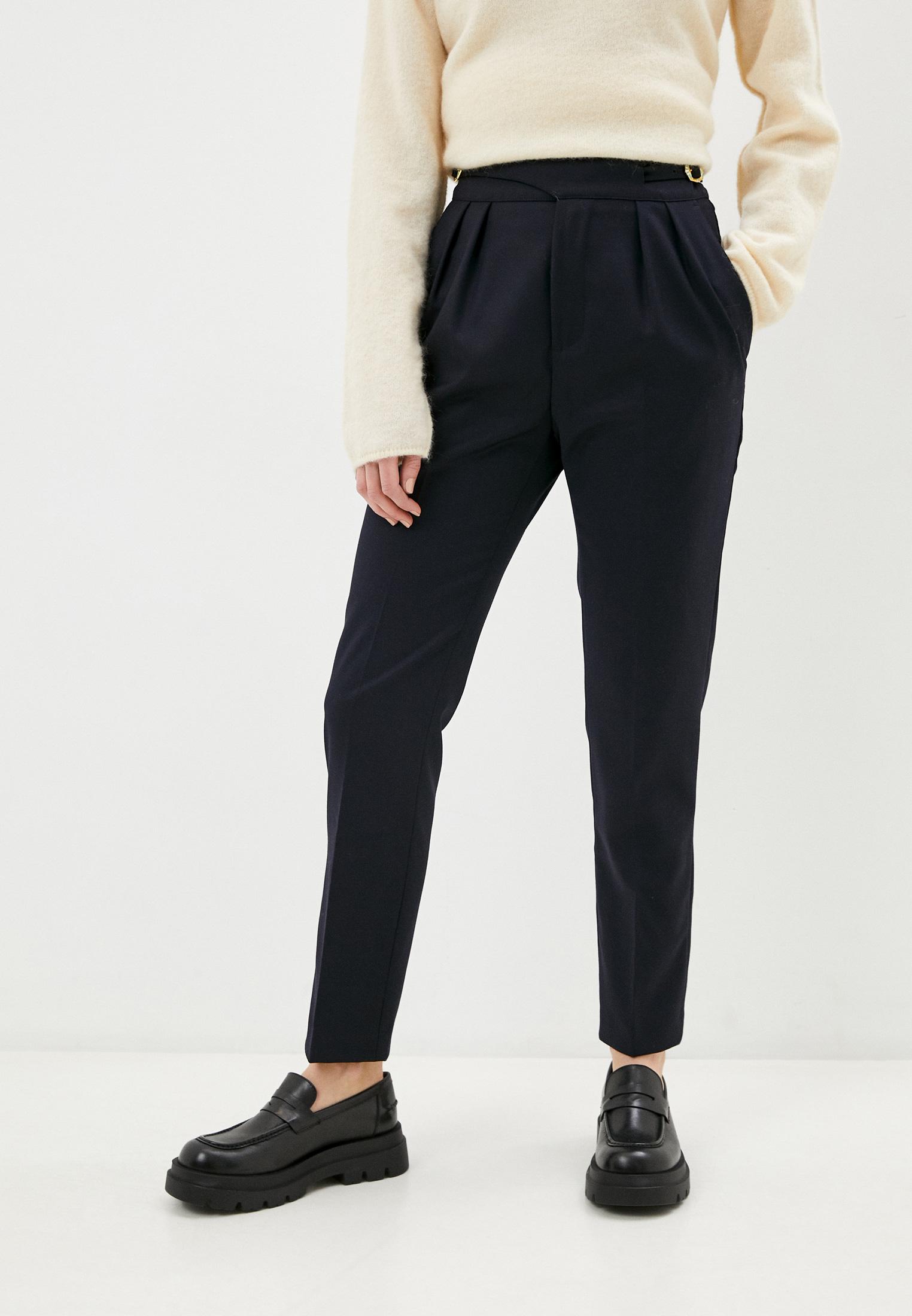 Женские классические брюки L'Autre Chose Брюки L'Autre Chose